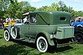 1924 Packard Town Car by Fleetwood (8942730210).jpg