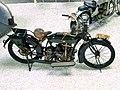 1926 NSU 493cc pic1.JPG