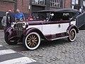 1928 Essex EL1602 1015471414.jpg