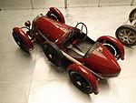 1929-1931 Wikov 7-28 Sport pic5.JPG