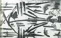 1934. оружие, изъятое у бандитов.jpg