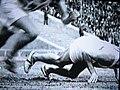 1936 Olympics (665362358).jpg