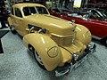 1937 Cord 812 170hp 4900cc pic2.JPG