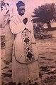 19380529 Abbe Eugene Nkounkou Ordination.jpg