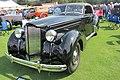 1938 Packard with custom coachwork by Hermann Graber.jpg
