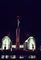 1939 USSR Pavilion.png