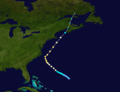 1940 Atlantic hurricane 4 track.png
