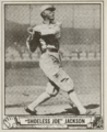 1940 Playball Joe Jackson.png
