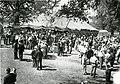1941 Group Scene (14788343192).jpg
