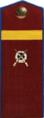 1943фр.png