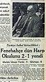 1944 05 28 Ulus.jpg