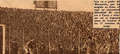 1946 Rosario Central 3-Boca Juniors 0 -1.png