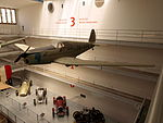 1947 Sokol M-1C, OK-AHN pic1.JPG