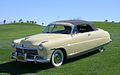 1948 Hudson Commodore Convertible - yellow - fvl.jpg