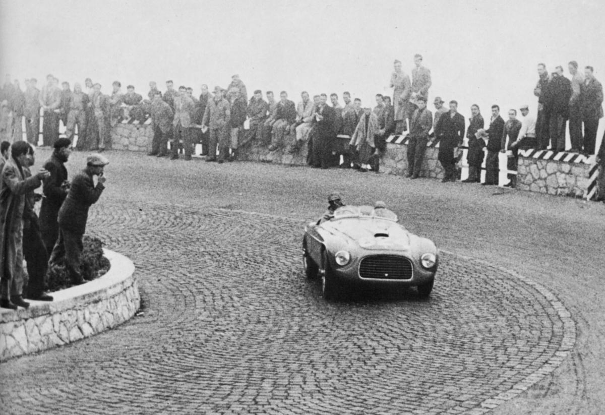 1949-04-24 Mille Miglia Ferrari 166 0008M Biondetti Salani.png