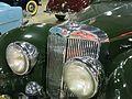 1949 Triumph 2000 - 15713353427.jpg
