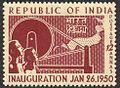 1950 Republic India 04.jpg