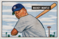 1951 Bowman Mickey Mantle.png