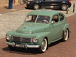 1951 Volvo PV444CS AM-12-12 Pc.jpg