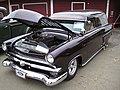 1953 Ford Courier (3819357272).jpg