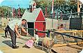 1955 - Dorney Park Petting Zoo.jpg