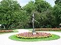 1959 - Salzburg - Mirabellgarten.JPG