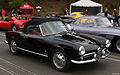 1959 Alfa Romeo Giulietta Spider Veloce - black - fvr.jpg
