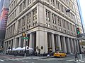 195 Broadway Aug 2020 06.jpg
