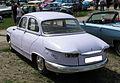 1960 Panhard PL17 rl.jpg