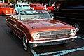 1963 Ford Falcon Convertible.jpg