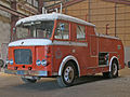 1964 Dennis F34 - Flickr - 111 Emergency.jpg