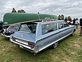 1966 Chrysler Town & Country blue station wagon 2019 AACA Hershey meet 2of4.jpg