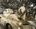 1968-09-29 Cefalu-Gibilmanna WINNER Dino 206 Piccolo.jpg