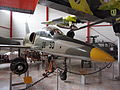 1968 Aero L39 ZO Albatros at Flugausstellung Hermeskeil, pic1.JPG