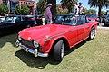 1968 Triumph TR5 Roadster (15826174288).jpg