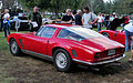 1969 Iso Grifo A3L - red - rvl (4637754572).jpg