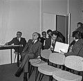 1969 visite Bernard Pons au CNRA-7-cliche Jean Weber.jpg