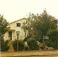 1970-08-04 Villa Petit-Rond-Point (Capbreton).jpg