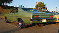 1971 Ford Torino Coupe Rear.jpg