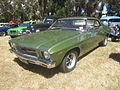 1972 Holden HQ Monaro 2 door (2).jpg