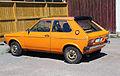 1975 Audi 50 LS (9719980013).jpg