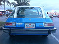 1976 AMC Pacer DL coupe blue-white 2014-AMO-NC-07.jpg