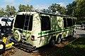 1976 GMC Palm Beach Motorhome RV (21553168609).jpg