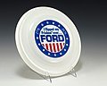 1976 campaign flying disc.JPG