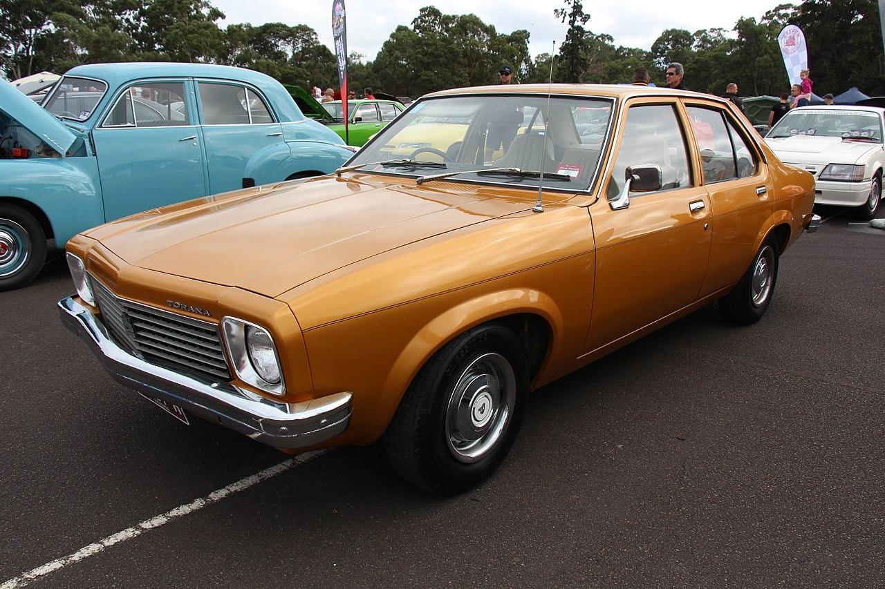 File:1977 Holden LX Torana S Sedan (14255941964) jpg