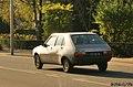 1977 Renault 14 TL (15106429404).jpg