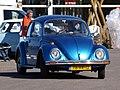1978 Volkswagen Beetle.JPG