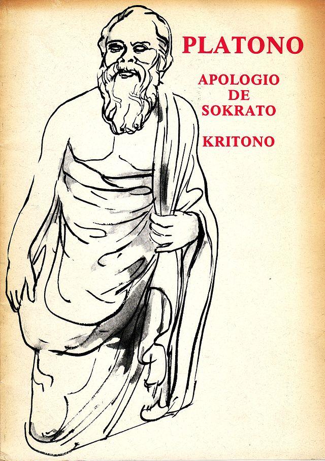 Sokrato