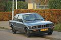 1983 BMW 316 (15628440180).jpg
