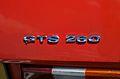1984 Talbot Samba Cabrio (14376113065).jpg